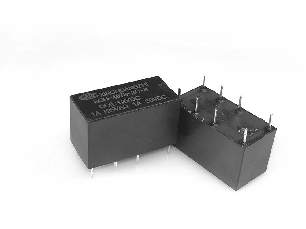 SCH-4078/1A
