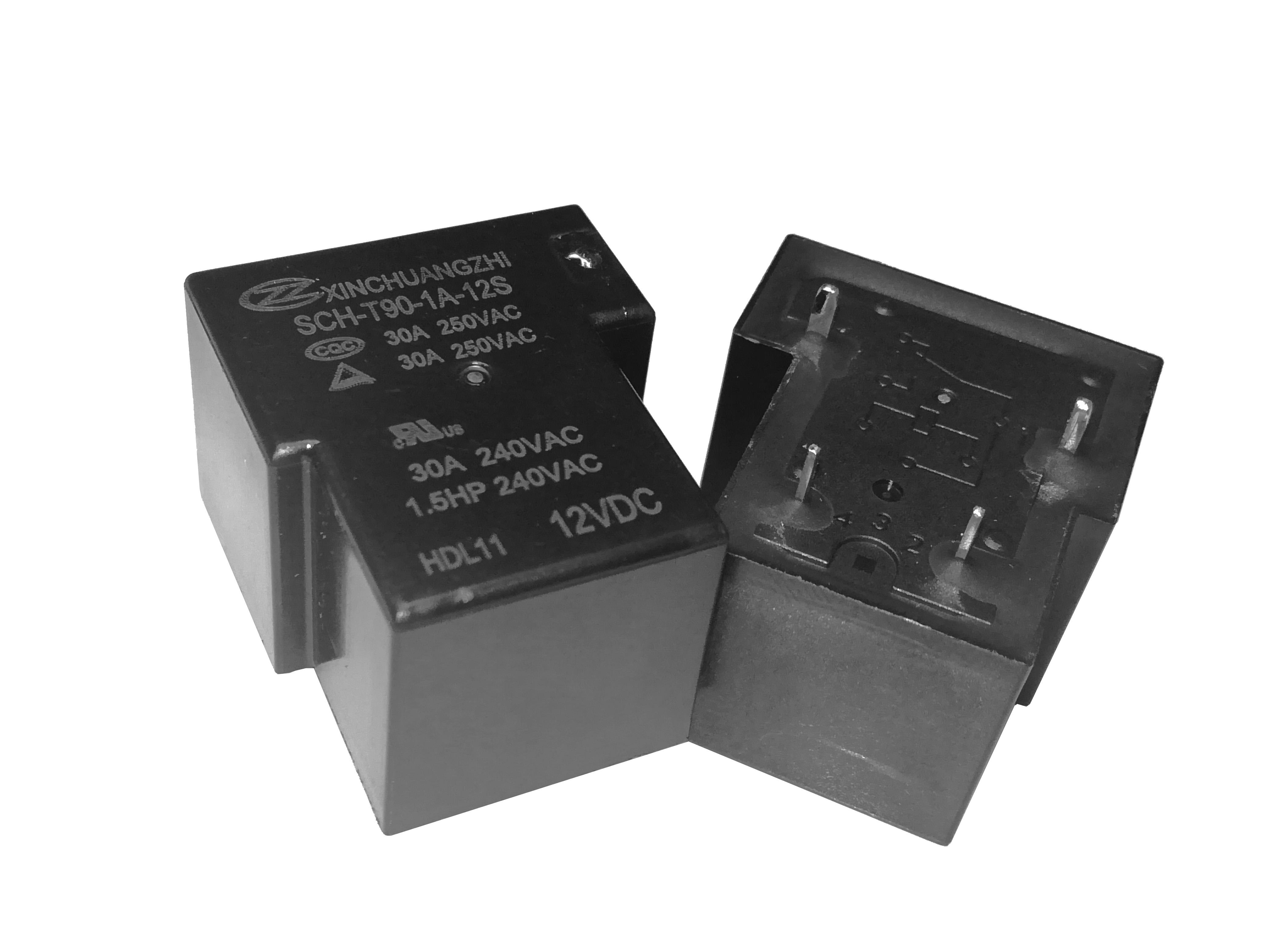 SCH-T90-30A