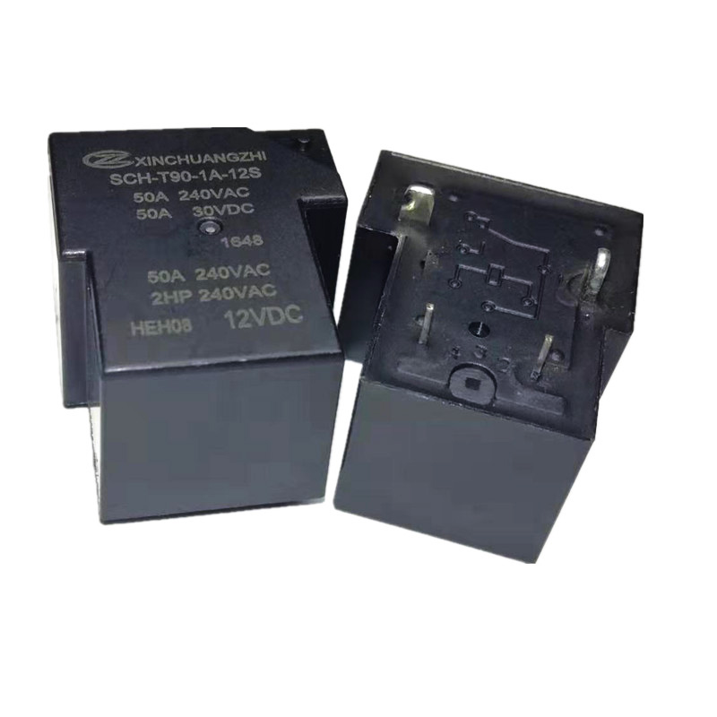 SCH-T90-50A