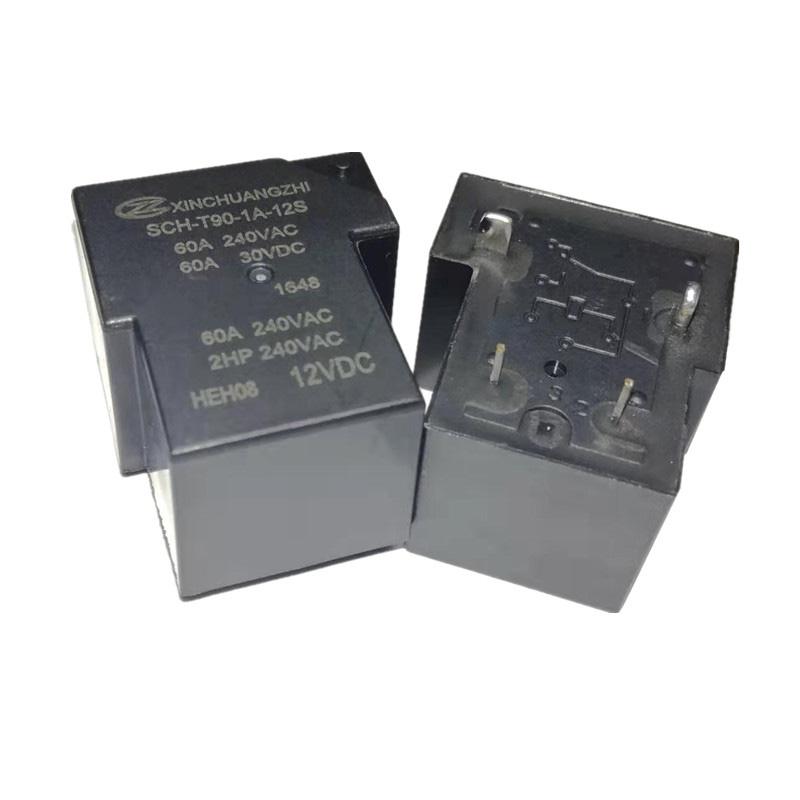 SCH-T90-60A