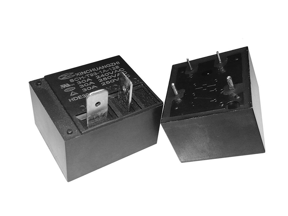 SCH-T93-30A